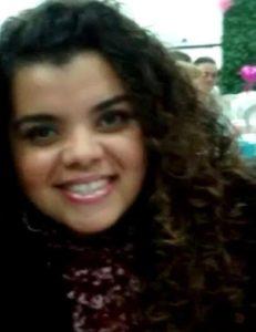 Karina Rangel